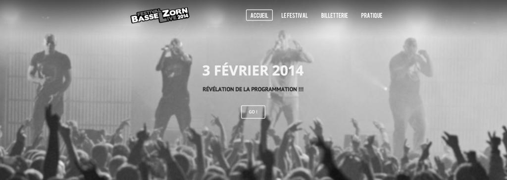 basse_zorn_live_20014