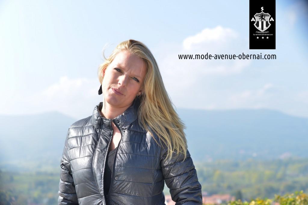 mode_avenu_obernai