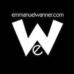EMMANUEL WANNER