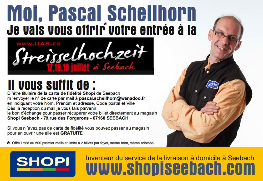 pascal_schellhorn_streissel_seebach_billet_entrees_gratuit