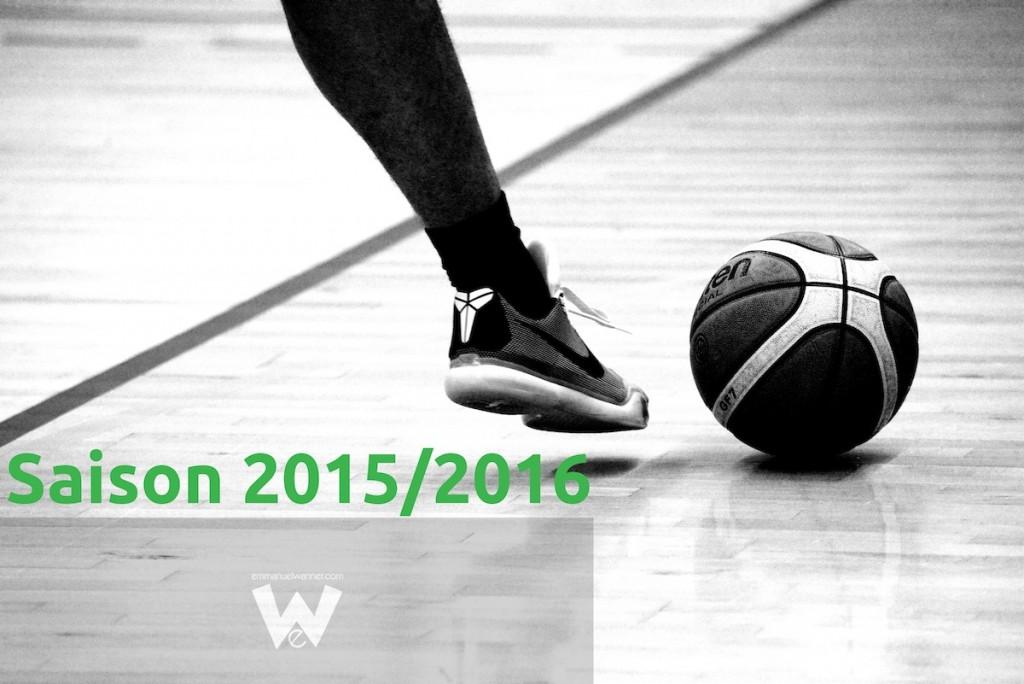 """La nouvelle saison au BCGO sera """"the place to be ... cette année."""