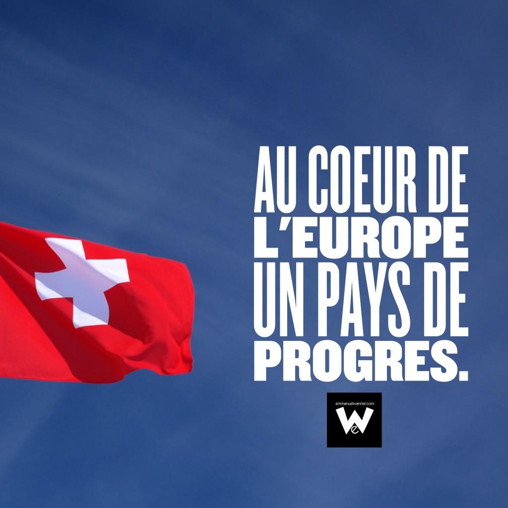 emmanuel_wanner_suisse